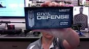 LIBERTY DEFENSE Ammunition .223